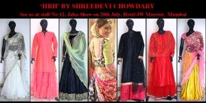 HRH Mumbai Show ADS 1 copy