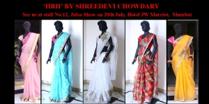 HRH Mumbai Show ADS 3 copy