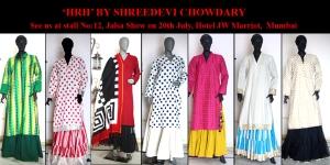 HRH Mumbai Show ADS 5 copy