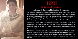 Introduction to HRH 6 copy